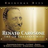 Renato Carosone   Cd