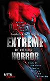 Extreme Horror - Die Anthologie: Festa Extrem