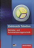 ISBN 9783142350158