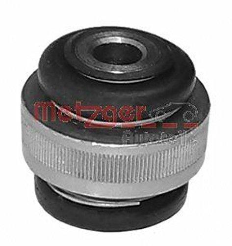 Preisvergleich Produktbild Metzger 52020908 Lagerung, Lenker