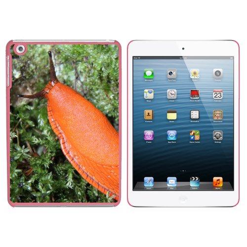 gross-orange-slug-schnecke-weichtier-schutzhulle-zum-aufstecken-fur-apple-ipad-mini-1-generation-ros