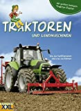 ISBN 3897366347