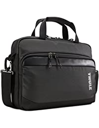 Thule Subterra - Bolsa Ataché para Apple MacBook Pro de 13""