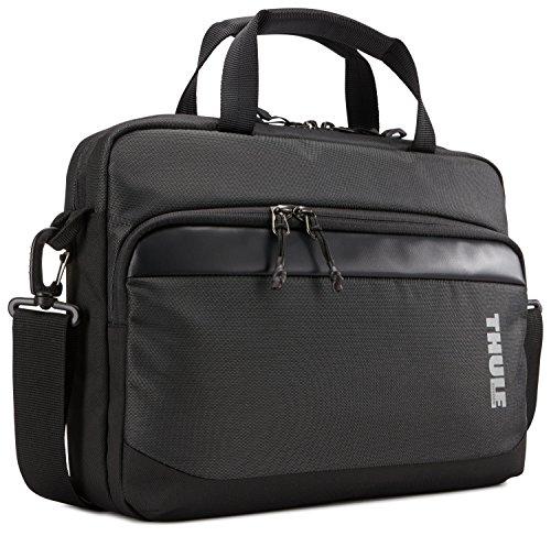 thule-subterra-tsae2113-sac-a-bandouliere-pour-ordinateur-portable-tablette-13-noir