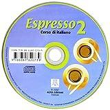 Espresso: CD audio 2