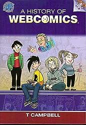 The History Of Webcomics