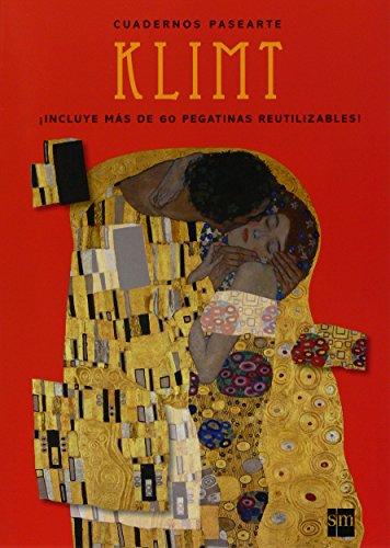 Klimt (Pasearte) por Varios Autores