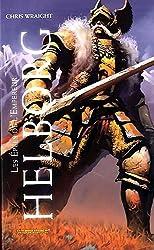 Les Epées de l'Empereur : Helborg