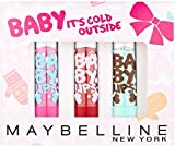 Maybelline Baby its Christmas Giftset Winter