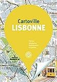 Lisbonne - Gallimard Loisirs - 18/01/2018