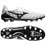 Mizuno Morelia Neo II MADE IN JAPAN Professional Football Shoes - P1GA-165170 (44.5)