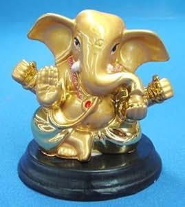 Feng Shui Import Dieu éléphant Ganesh Dieu hindou