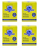 (4 PACK) - Macushield Macushield Capsules | 30s | 4 PACK - SUPER SAVER - SAVE MONEY