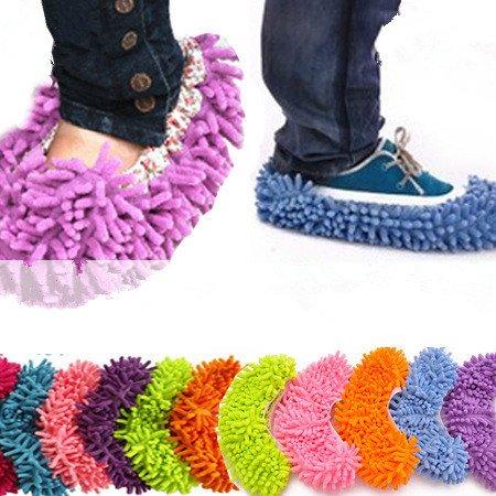 eqlef-multi-function-ciniglia-fibra-lavabile-dust-mop-pantofole-colore-casuale-coppia