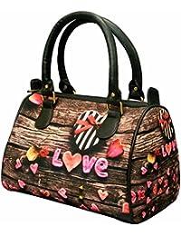 Chelsey Chelsey Speedy Stylish Handbags For Women ( Designer Handbags, Colorful And Large Sized Handbag, Women...