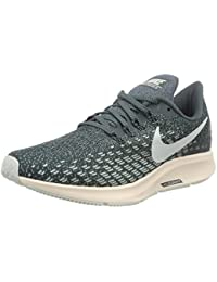 separation shoes bf382 36564 Nike 537732-200, Zapatillas de Running para Hombre
