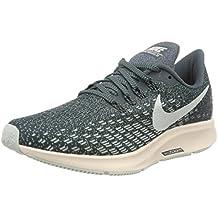 Nike 537732-200, Zapatillas de Running para Hombre