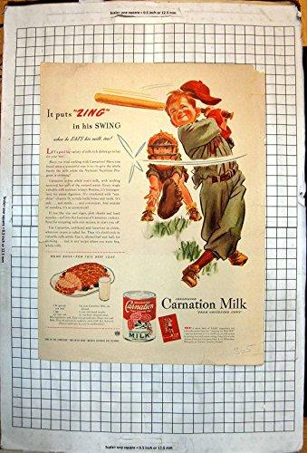 la-stampa-antica-del-latte-del-garofano-mette-il-brio-in-aerei-dellalluminio-di-alcoa-delloscillazio