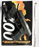 Sohni-Wicke 0474 Pistole
