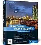 Digitale Fotopraxis: HDR-Fotografie