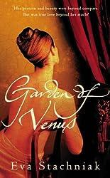 Garden of Venus by Eva Stachniak (2005-03-07)