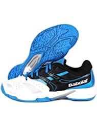 Babolat Drive 2 Zapatillas de tenis zapatos Padel Gr, 40 (UK6, 5) trainers