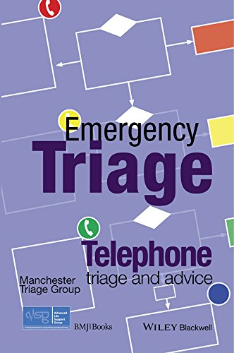 emergency-triage-telephone-triage-and-advice-advanced-life-support-group