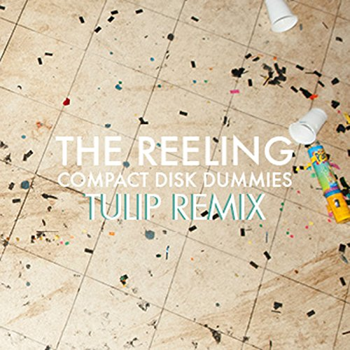the-reeling-tulip-remix