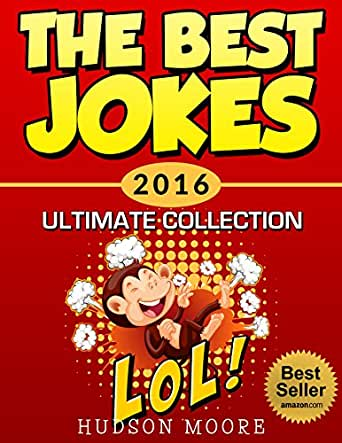 What are the best books to boost one's sense of humour ...