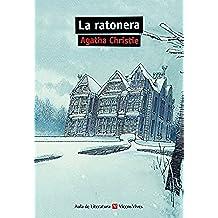 La Ratonera (Aula de Literatura) - 9788431690908