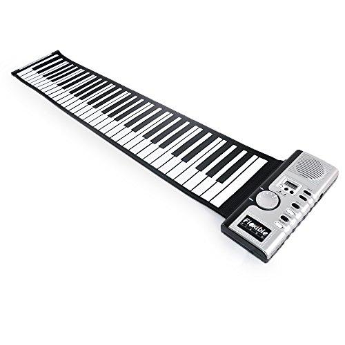 lychee-porttil-61-llaves-rueda-para-arriba-flexible-suave-piano-midi-del-teclado-plegable-electronic