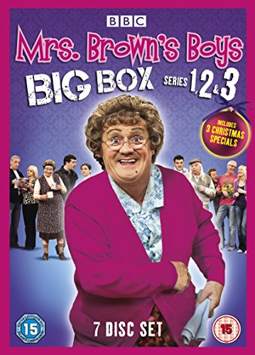 mrs-browns-boys-big-box-series-1-3-dvd-2012