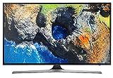 Samsung Monitor TH390 32