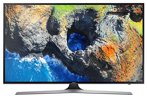 Samsung T32H390FEV TV LCD