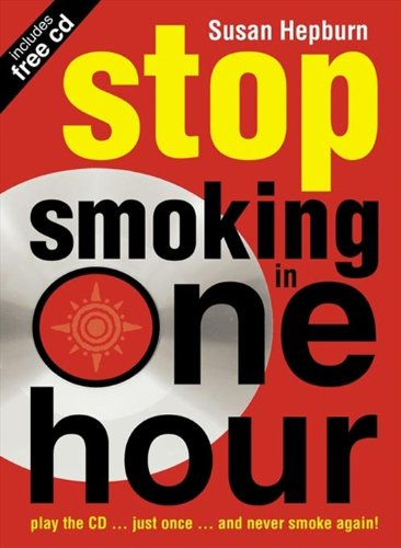 stop-smoking-in-one-hour-play-the-cd-just-once-and-never-smoke-again-listen-just-once-to-the-cd-and-
