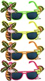 Lovely Glasses Novelty Sunglasses Birthday Festivals Party Supplies Decoration Gifts