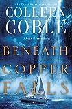 Beneath Copper Falls (Rock Harbor Series Book 7)