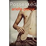 Possessed (Tale of a Twink Book 4) (English Edition)