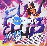 Fun Club 2018 (Vol.2)