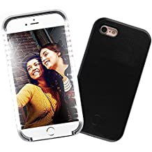 coque iphone 6 eclairage
