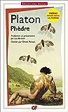 Telecharger Livres Phedre (PDF,EPUB,MOBI) gratuits en Francaise