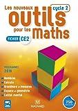 Les nouveaux outils pour les maths CE2 : Fichier