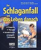 Schlaganfall - Gerhard Barolin, Udo Zifko