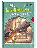 ISBN 3522185188
