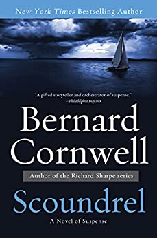 scoundrel-a-novel-of-suspense-the-sailing-thrillers
