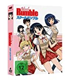 School Rumble - Box 1 - Episoden 1-13 [3 DVDs]