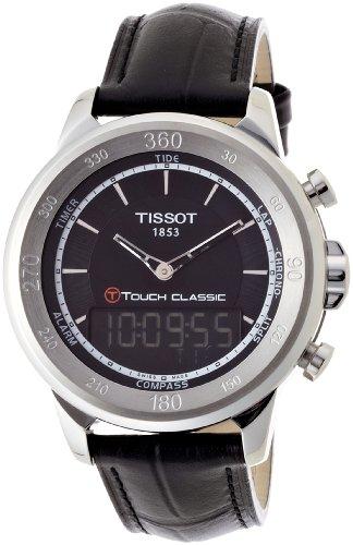 Tissot TIST0834201605100