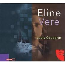Eline Vere (HoorSpelFabriek)