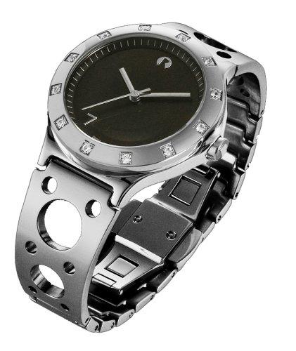 Rosendahl RS43501 - Reloj de mujer de cuarzo