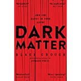 Dark Matter (English Edition)